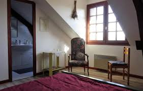 chambre d hote tulle chambre d hote tulle 100 images chambres d hôtes à tulle iha