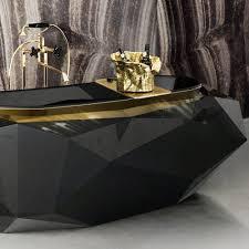 diamond bathtub diamond bathtub rené sabino