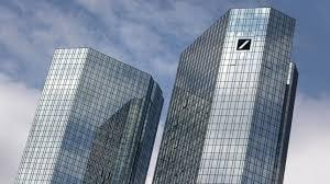 sede deutsche bank un becario de deutsche bank ingresa por error 5 310 millones de