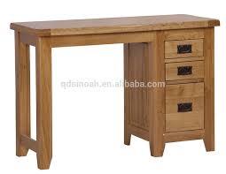 Oak Vanity Table Sinoah 2014 Latest Design Oak Bedroom Furniture Dressing Table