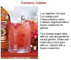 cheers guide to the best thanksgiving cocktails oh how