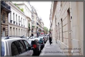 bureau de repr駸entation de taipei en 法國 巴黎樂章 序曲 germanpudding