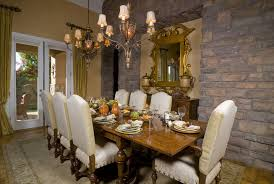luxury dining room sets emejing luxurious dining room sets photos home design ideas chic