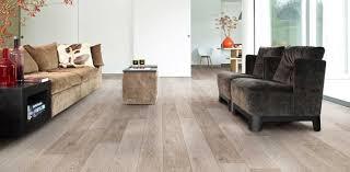 Cheap Laminate Flooring Leeds Balterio Laminate Flooring Leeds U0026 Wakefield Floorstore