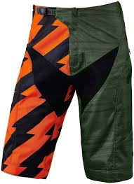 motocross gear los angeles troy lee designs motocross pants los angeles outlet shop from the