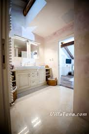 big bathroom mirrors overview with pictures exclusive bathrooms