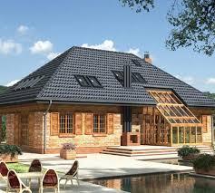 tetto padiglione tetto a padiglione istruzioni per l installazione maddyyoung