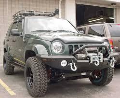 looking for kj winch bumpers ideas jeepforum com