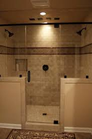 best 25 master bathroom shower ideas on master shower - Master Bathroom Shower Designs