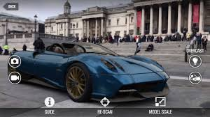 pagani back make your dream pagani a reality pagani automobili