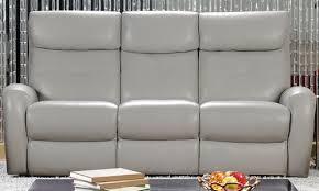 canapé cuir gris clair comment acheter un canapé cuir gris clair pas cher canapé