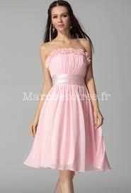 robe pour cã rã monie de mariage une robe de ceremonie la boutique de maud