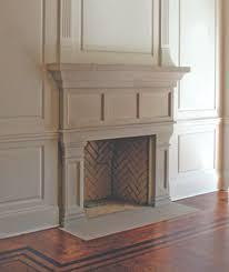 fireplace surrounds u2022 o u0026g industries earth products showcase