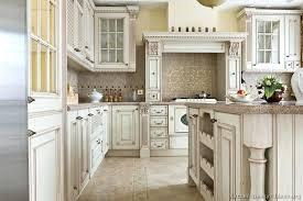 kitchen kaboodle furniture kitchen furniture kitchen chairs ikea uk srjccs