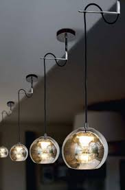Modern Pendant Light by 121 Best Lighting Images On Pinterest Pendant Lights Lighting