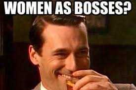 Meme Women - 10 hilarious mad men memes