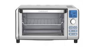 Cuisinart Toasters Toaster Oven Find The Toaster Ovens From The Major Brands