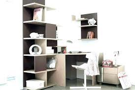 bureau d angle en bois bureau d angle en bois conforama but dangle blanc bim a co
