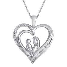 s day pendants 31 best heart pendants images on heart pendants heart