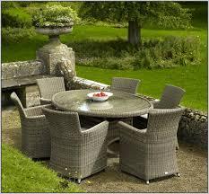 Florida Outdoor Furniture by Outdoor Furniture Boca Raton Florida