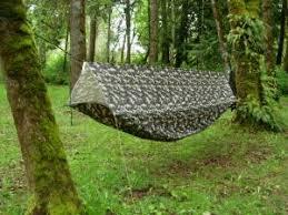 camouflage sbtactical
