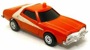 Starsky And Hutch Gran Torino For Sale Corgi Juniors Ford Gran Torino Starsky U0026 Hutch For Sale