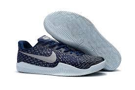 Jual Sepatu Nike Air Yeezy jual sepatu nike air max original kaskus white blue 179 70