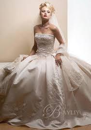 rob de mariage robe de mariée pas cher robe de mariage pas cher robe de mariage