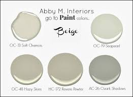 Color Beige 203 Best Beige Greige Images On Pinterest Paint Colours Colors