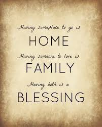 Blessings Home Decor by House Blessing Ideas