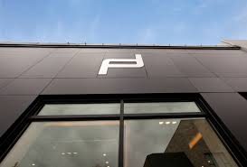 porsche usa headquarters porsche design boutique u2013 dekton internacional