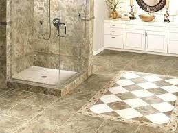 bathroom ceramic tile design ideas floor tiles design bathroom flooring design flooring ideas for