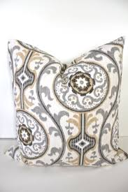 best 25 grey pillow covers ideas on pinterest blue orange rooms