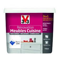 r駸ine meuble cuisine peinture v33 meuble cuisine inspirations et peinture gripactivou