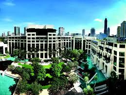10 reasons to stay at siam kempinski hotel bangkok we loved it