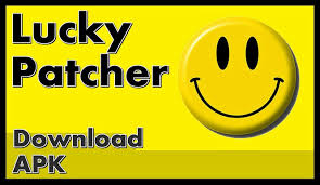 Lucky Patcher Lucky Patcher Apk For Android No Root And How To Use