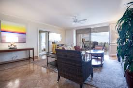 Suite by Napua Club Rooms U0026 Suites Grand Wailea Maui