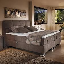 Renovieren Schlafzimmer Beispiele Uncategorized Geräumiges Beispiele Modernes Wohnen Schlafzimmer