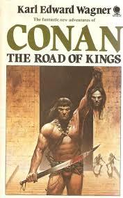 barbarian king wallpaper wallpapersafari 1345 best conan images on pinterest red sonja comic books and