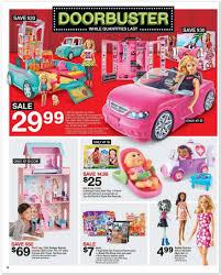 target black friday sale 2016 door busters black friday 2016 target ad scan buyvia
