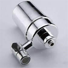 best price on kitchen faucets compare prices on kitchen faucets parts shopping buy low