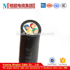wholesale cable color coding online buy best cable color coding