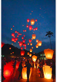 luck lanterns best 25 flying paper lanterns ideas on send