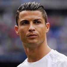 Mejores 93 Imágenes De Dec The 100 Best Footballers In The 2015 Football