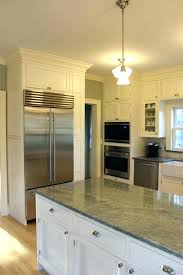 kitchen cabinets brooklyn ny kitchen cabinets brooklyn ny frequent flyer miles