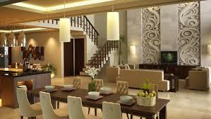 ideal home interiors emporio home interior design architect ideal home design