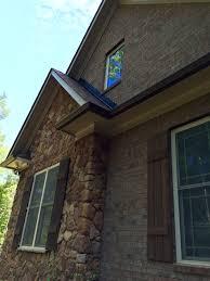 arh exterior carrington plan exterior 45 roof oc oakridge