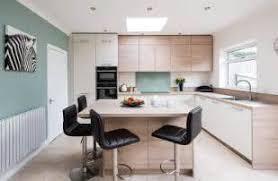 cuisine bois clair model element de cuisine photos mh home design 14 mar 18 22 16 34
