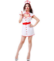 Halloween Costumes Devil Woman Cheap Devil Halloween Aliexpress Alibaba Group