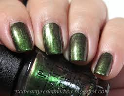 beautyredefined by pang opi green on the runway u0026 wonderous star